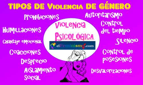 tipo-de-violencia-de-genero-psicologica