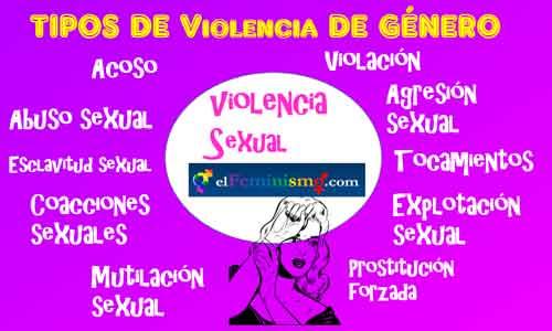 tipo-de-violencia-de-genero-sexual