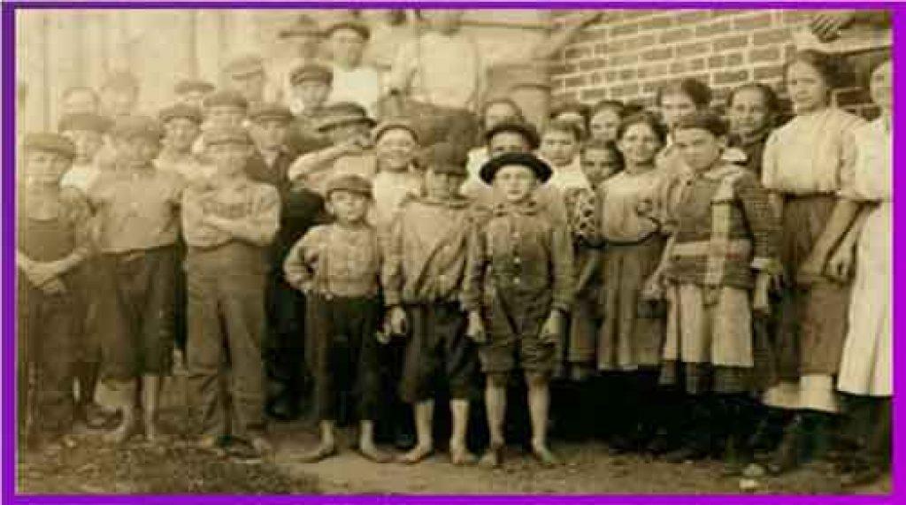 8-de-marzo-para-ninos-trabajo-infantil-en-fabricas