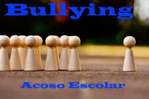 acoso-escolar-bullying-