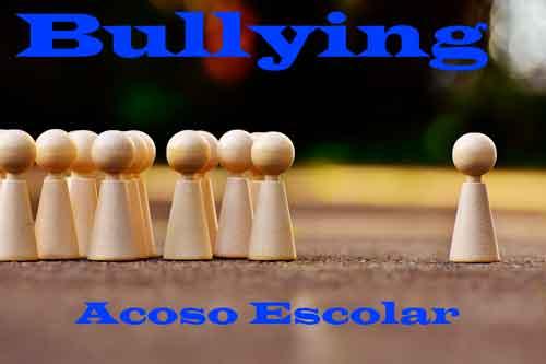acoso-escolar-bullying-