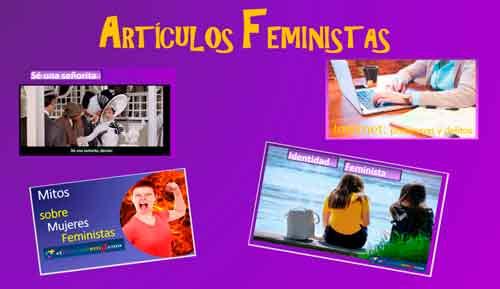 articulos-feministas