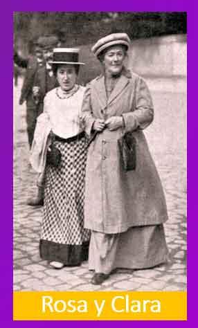 clara-zetkin-propone-el-8-de-marzo-dia-internacional-de-la-mujer