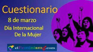 cuestionario-8-de-marzo-dia-internacional-de-la-mujer-