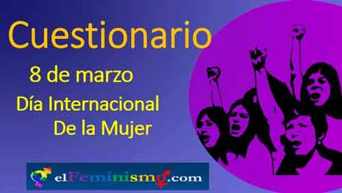 cuestionario-dia-internacional-de-la-mujer-8-de-marzo