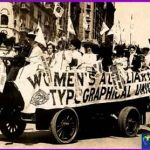 desfile-de-mujeres-el-dia-nacional-de-la-mujer
