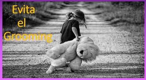 evitar-el-grooming-y-child-grooming