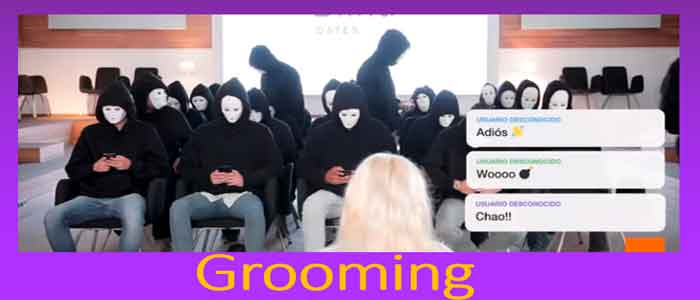 grooming-delito-pederasta