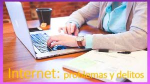 internet-problemas-y-delitos-