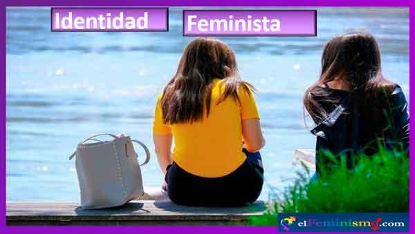 las-mujeres-jovenes-no-se-identifican-con-el-feminismo