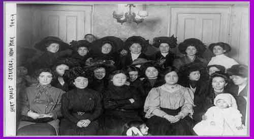 mujeres-trabajadoras-en-fabricas-textiles