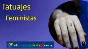 tatuajes-feministas-