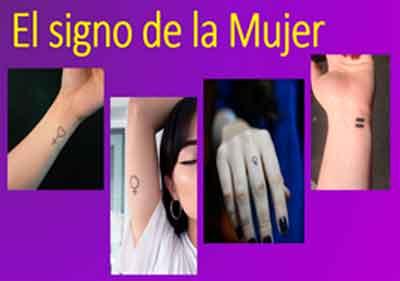 tatuajes-feministas-con-el-simbolo-de-la-mujer