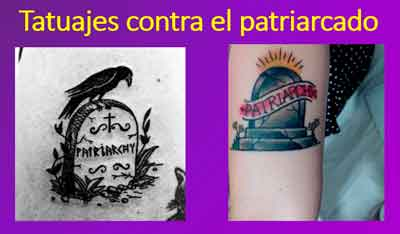 tatuajes-feministas-contra-el-patriarcado