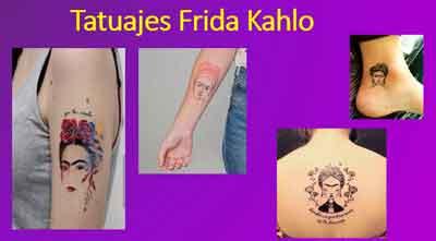 tatuajes-feministas-de-frida-kahlo