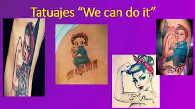 tatuajes-feministas-podemos-hacerlo-we-can-do-it
