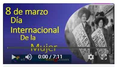video-del-8-de-marzo-dia-internacional-de-la-mujer