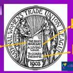 wtul-national-womens-trade-union-league