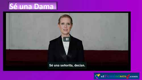 Cynthia-Nixon-se-una-dama