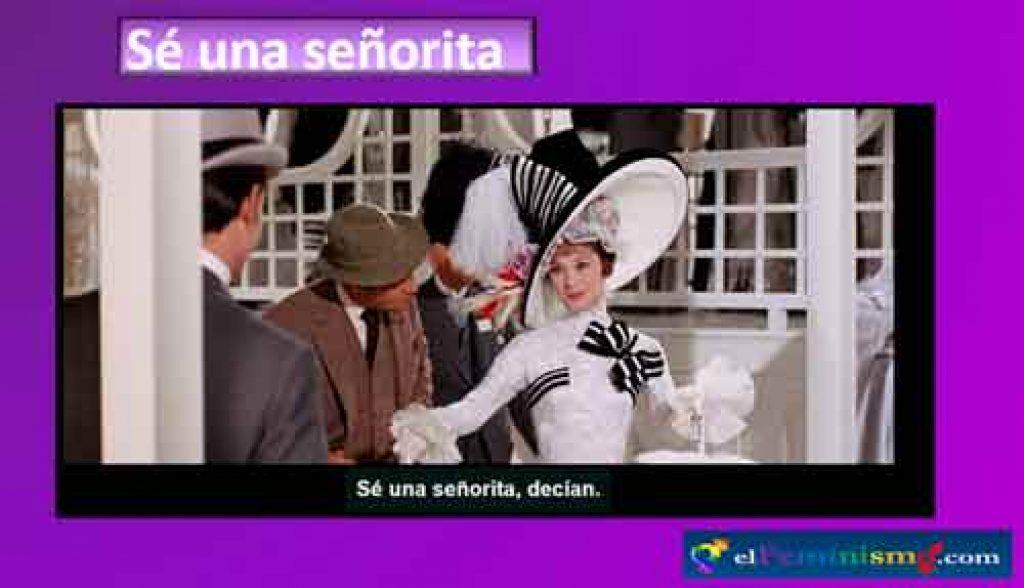 Cynthia-Nixon-se-una-senorita