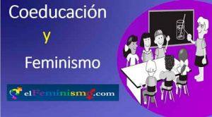 coeducacion-y-feminismo