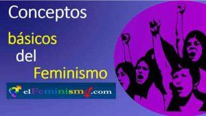 conceptos-basicos-de-feminismo