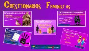 cuestionarios-interactivos-de-conceptos-feministas-de-coeducacion