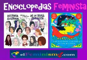 enciclopedias-feministas