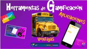 gamificacion-herramientas-para-el-aula