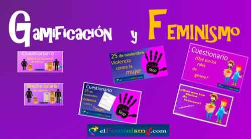 gamificacion-y-feminismo
