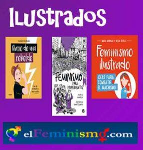 ilustrados