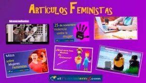 informacion-sobre-conceptos-feministas-de-coeducacion