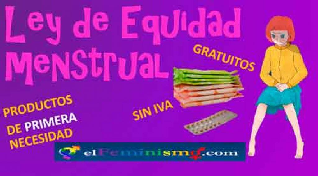 ley-de-equidad-menstrual