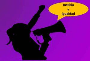 ley-de-higiene-femenina-gratuita-y-universal