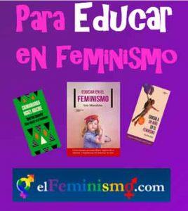 libros-de-educacion-feminista