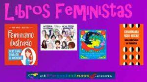 libros-feministas
