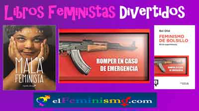 libros-feministas-divertidos