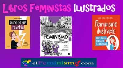 libros-feministas-ilustrados