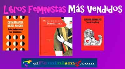 libros-feministas-mas-vendidos