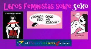 libros-feministas-sobre-sexo
