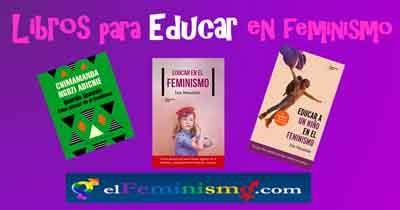 libros-para-educar-en-feminismo