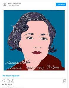 marta-de-la-rocha-twitter-historia-ilustrada-del-feminismo
