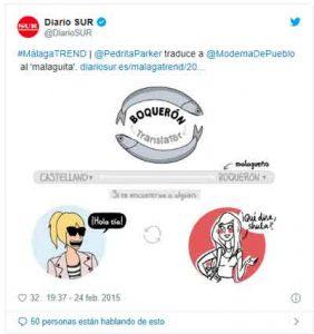 moderna-de-pueblo-twitter-diario-sur