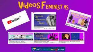 videos-de-conceptos-feministas-de-coeducacion