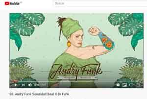 musica-Audry-Funk-Sororidad--beat--X-Dr-Funk