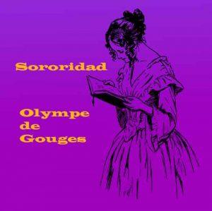 sororidad-olympe-de-gouges
