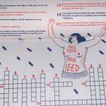 EJEMPLO-DEL-LIBRO-Juegos-Reunidos-Feministas