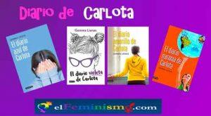 diarios-de-carlota-gemma-lienas