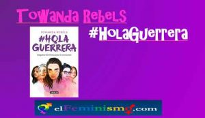 holaguerrera-towanda-rebels