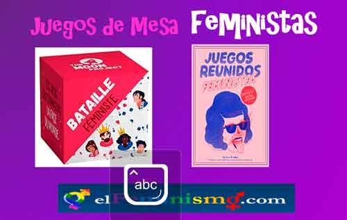 juegos-de-mesa-feministas